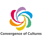 Convergence of Cultures